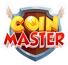 Enlaces Tiradas gratis Coin Master 2020